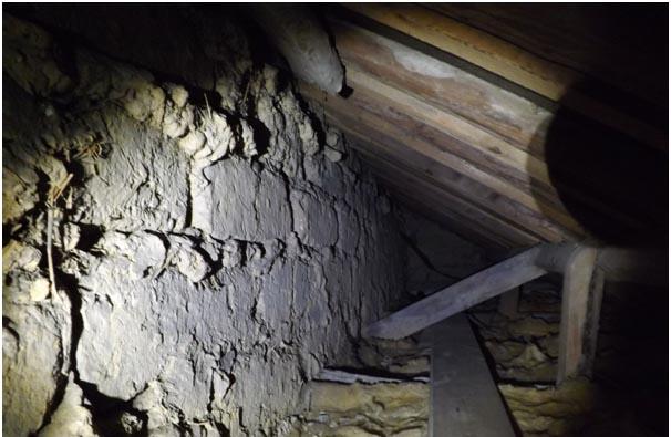 clay lump survey