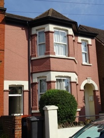 1 - 3 Bed Leighton Buzzard 1