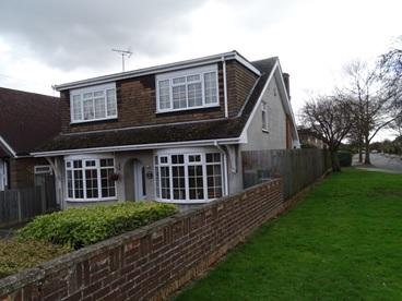 Auction Properties In Leighton Buzzard