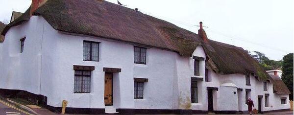 Thatched Roof Slider Image