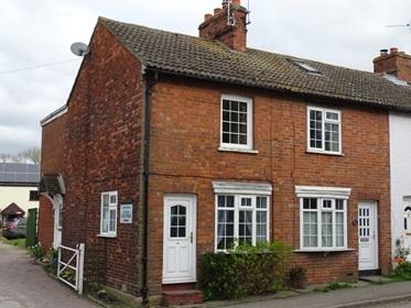 Tring, Hertfordshire
