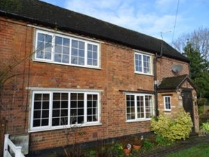 3 Bedroomed Cottage, Wing, Bedfordshire
