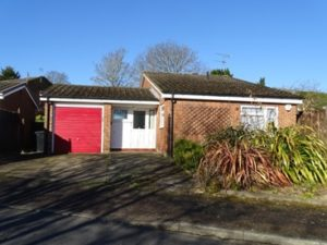 3 Bedroomed Linslade, Leighton Buzzard
