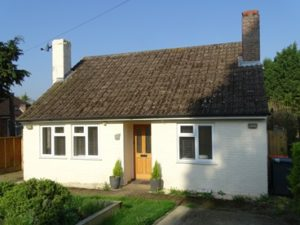 4 Bedroom detached Leighton Buzzard
