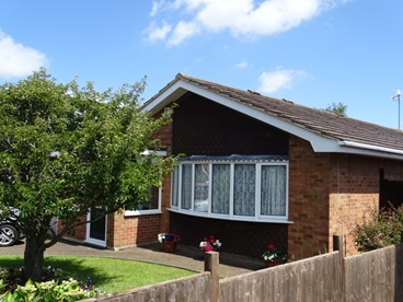 3 Bed Detached Bungalow Leighton Buzzard