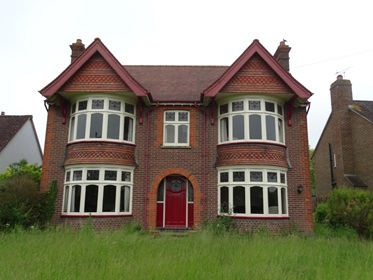 3 Bedroomed Detached Eaton Bray, Bedfordshire