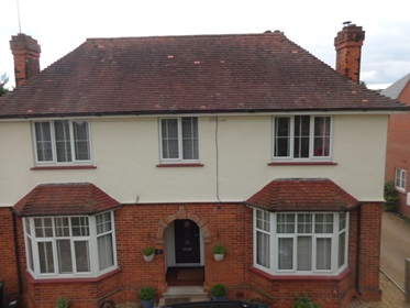 4 Bedroomed, Detached Houghton Conquest, Bedfordshire
