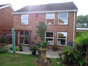 4 Bedroomed Detached in Leighton Buzzard