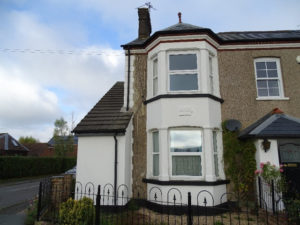 1 Bedroomed ground Floor Flat in Pitstone Buckinghamshire